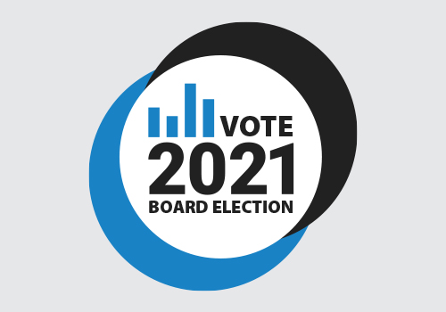 KPERS Board Election 2021