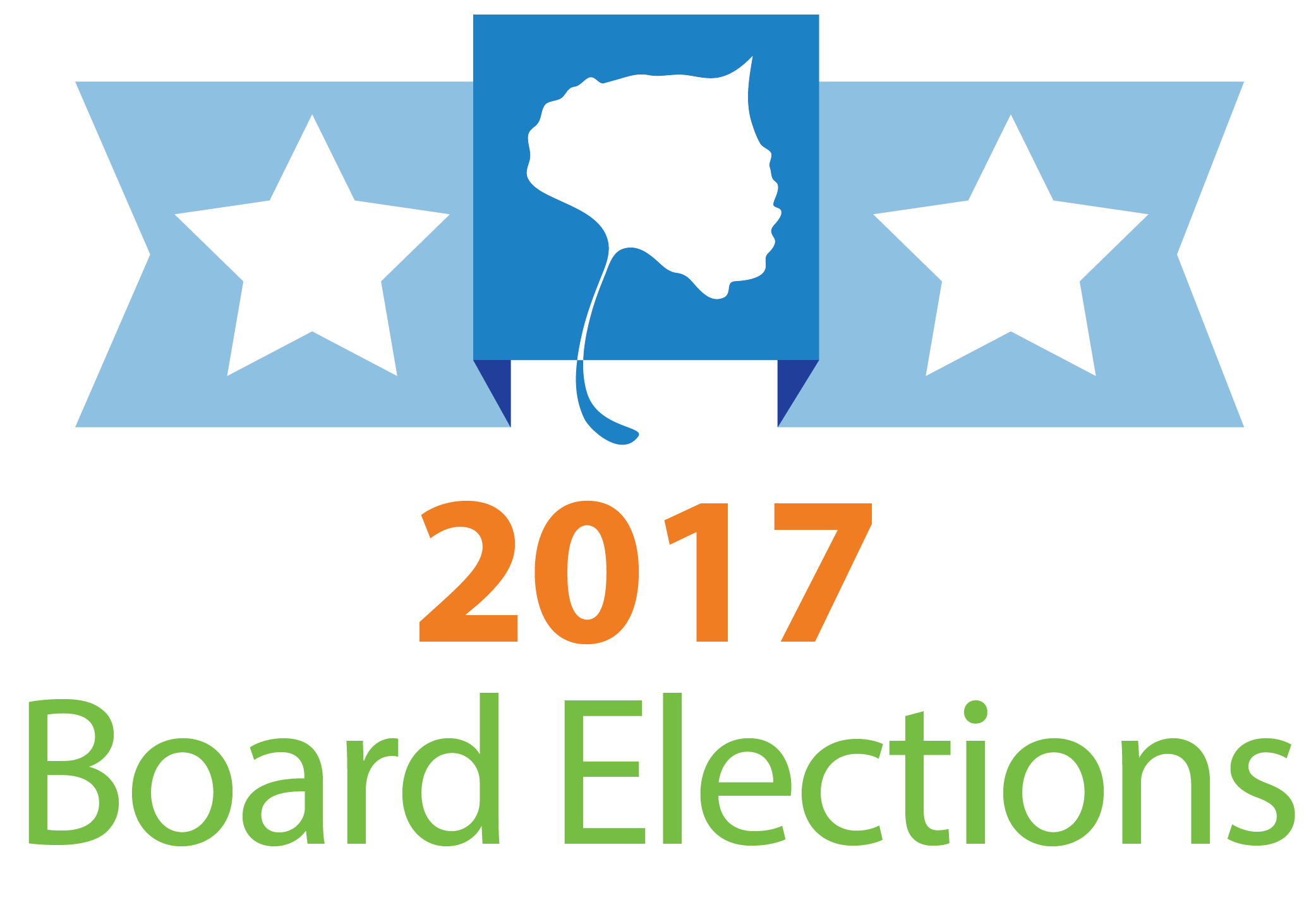 KPERS Board Election