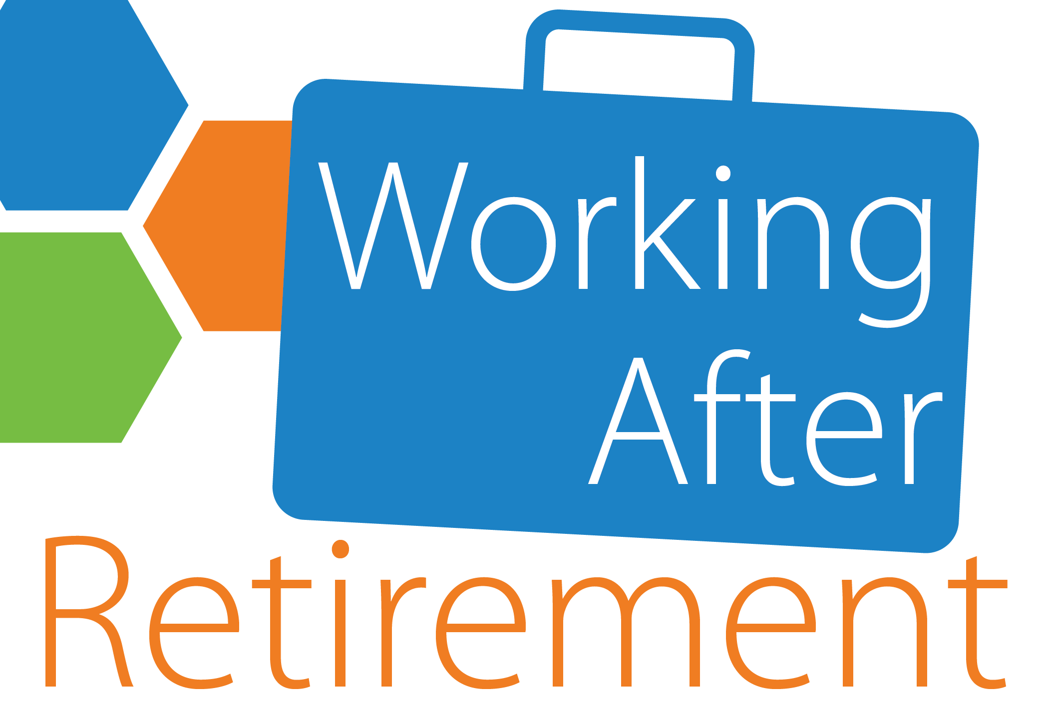 KPERS Working After Retirement Legislation Update